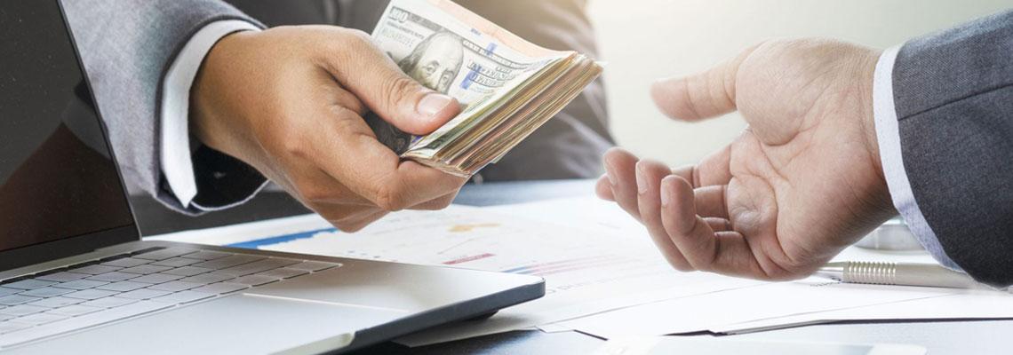 Externaliser sa gestion de paie